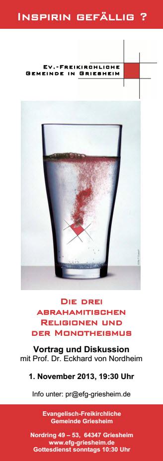 Plakat_Inspirin_Nordheim_Internet