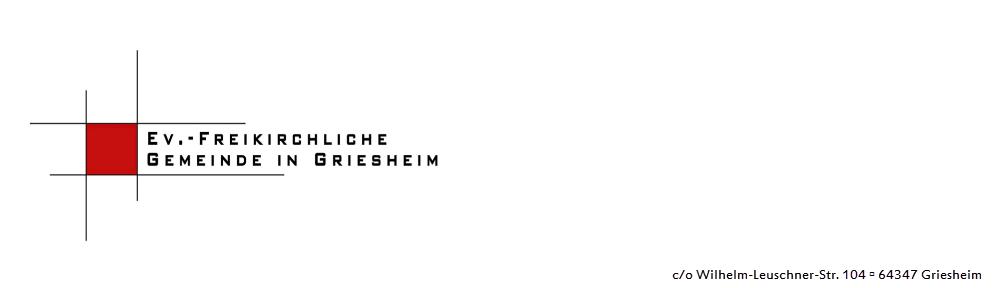 EFG Griesheim